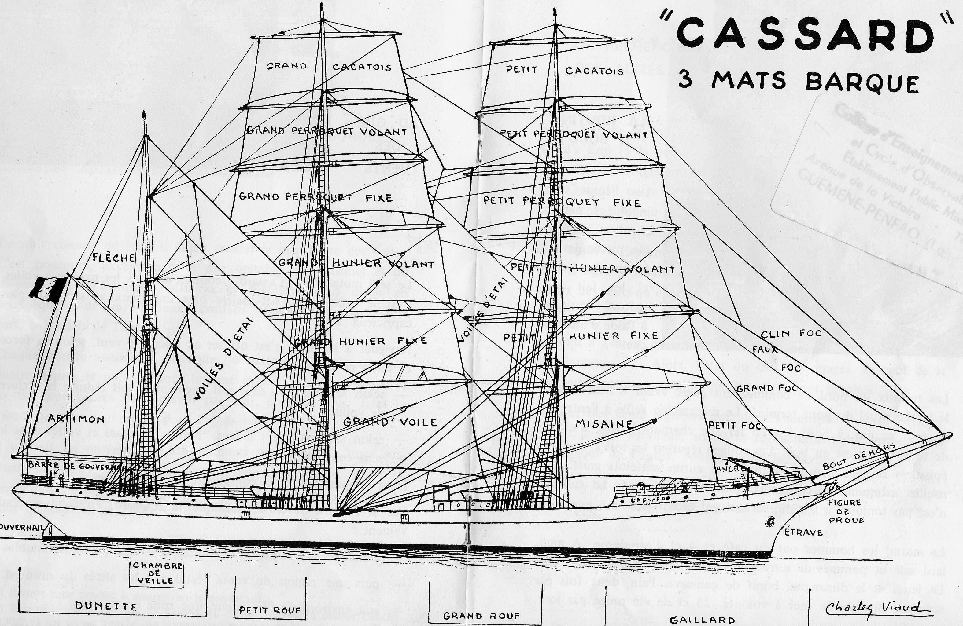 j 39 ai trouv sur internet un dessin de ce bateau sur unsite internet. Black Bedroom Furniture Sets. Home Design Ideas